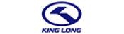 Site officiel King Long autobus - CFAO Equipment au Congo